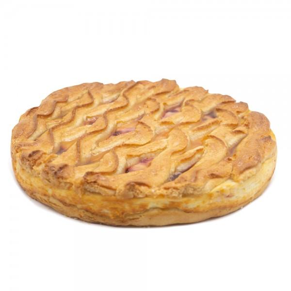 Makronenkuchen